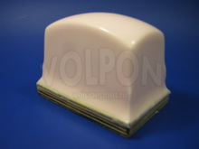 VOLPON K 054 02 small