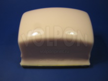VOLPON K 054 03 small