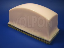 VOLPON K 065 03 small