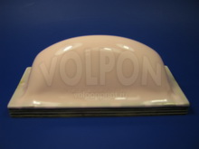 VOLPON M 6011 01 small