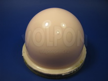 VOLPON W 185 01 small
